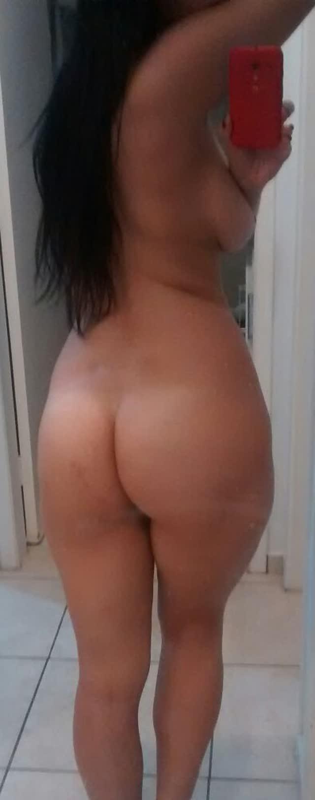 Fazendo surpresa para marido, nudes do zapzap