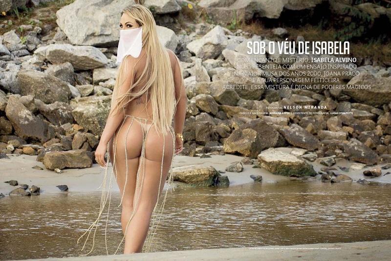 Revistas Grátis
