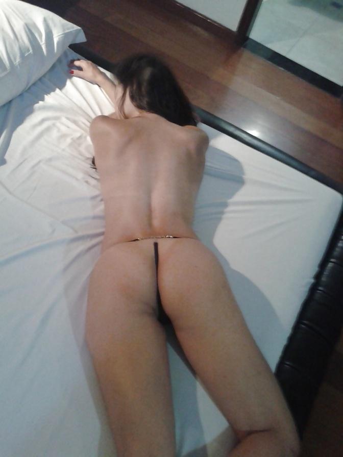Casal Delicia BH