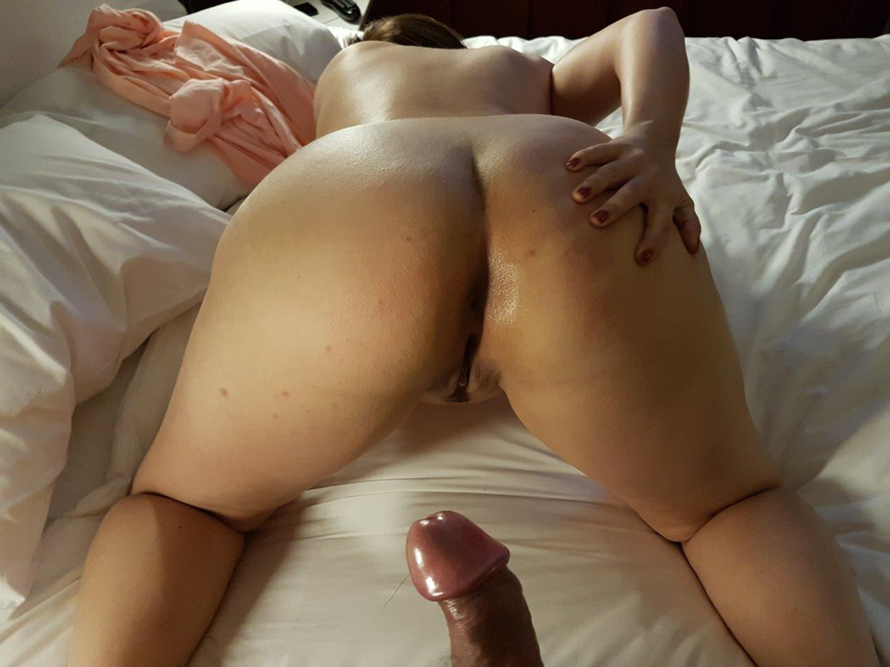 Fotos da minha esposa tesuda grávida