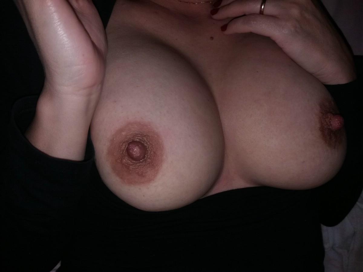 Fotos da minha esposa Casalsa001