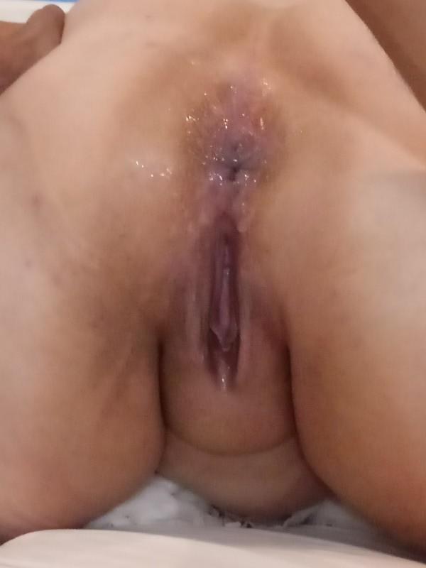 Um jumento comeu meu cu e eu adorei