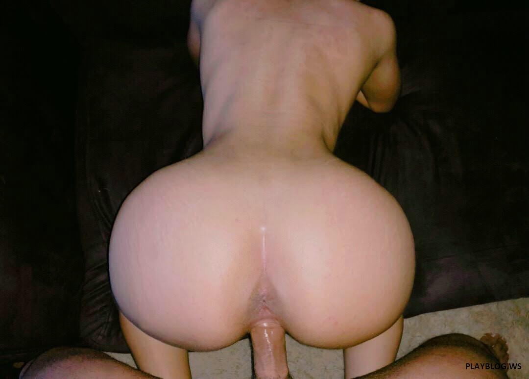 Esposa sarada se exibindo!!!