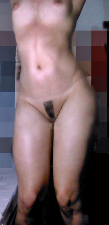 Fotos caseiras da esposa puta
