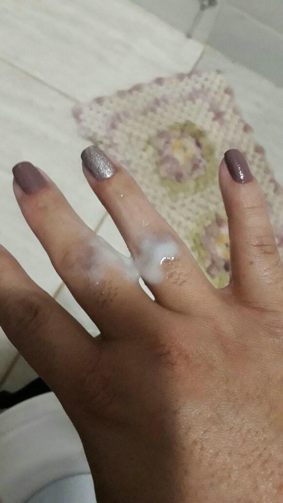 Fotos da minha noiva safada