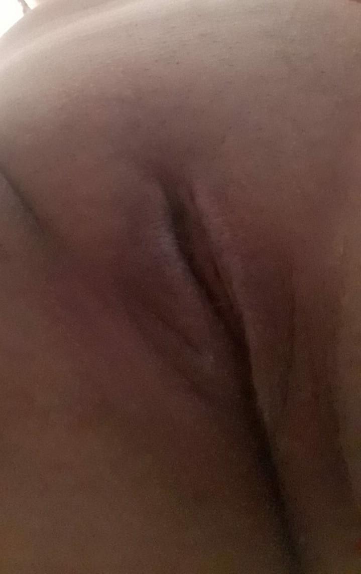 Fotos bucetinha minha esposa deixa seus comentarios