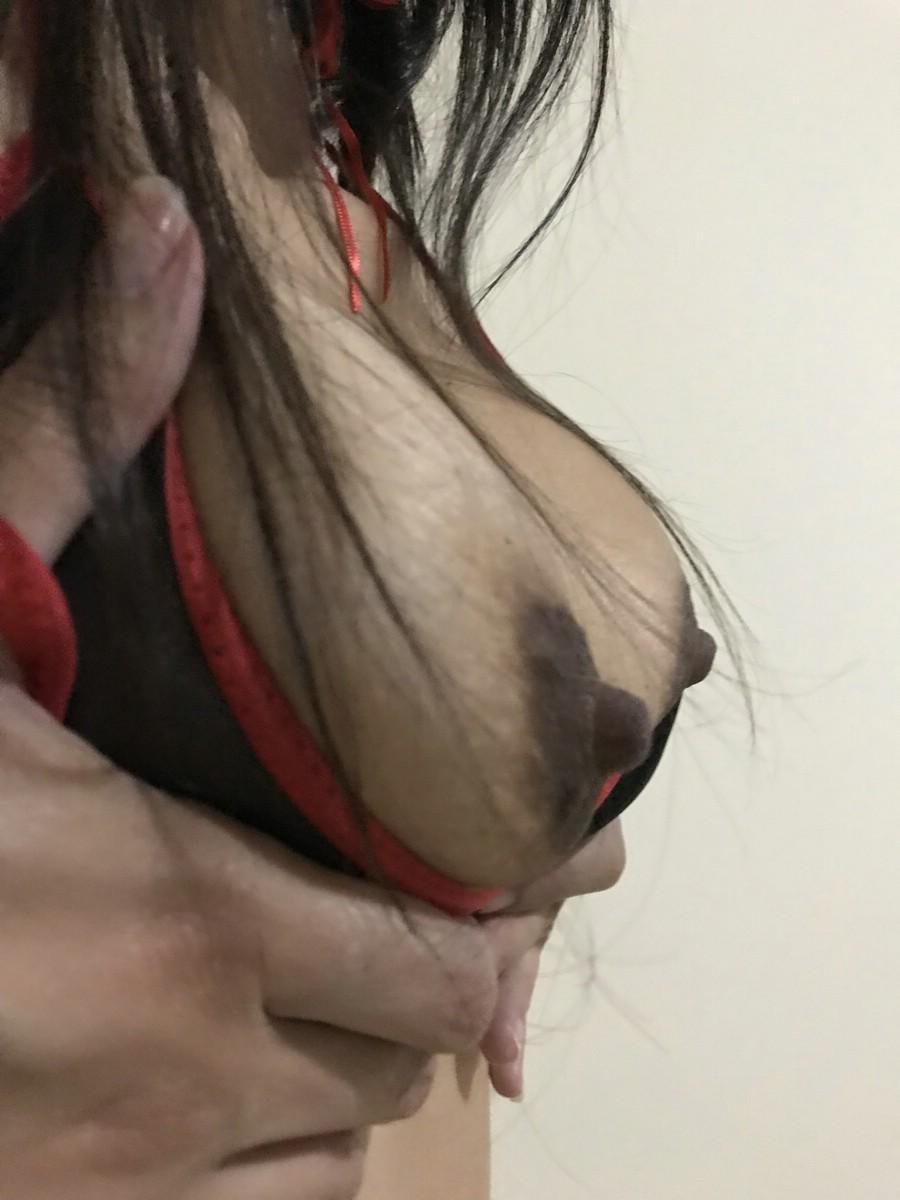 Esposa magrinha espanhola p3