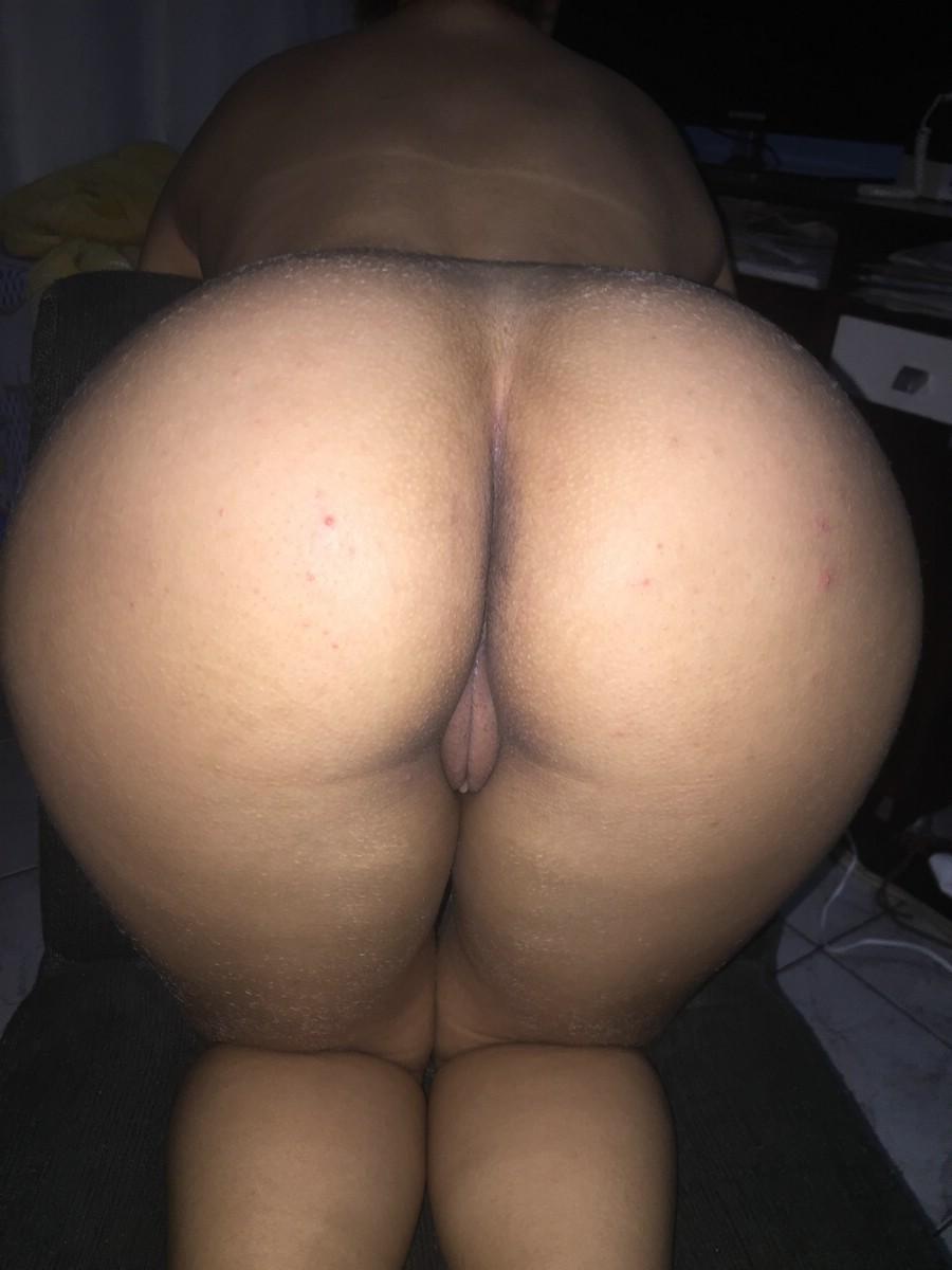 minha puta