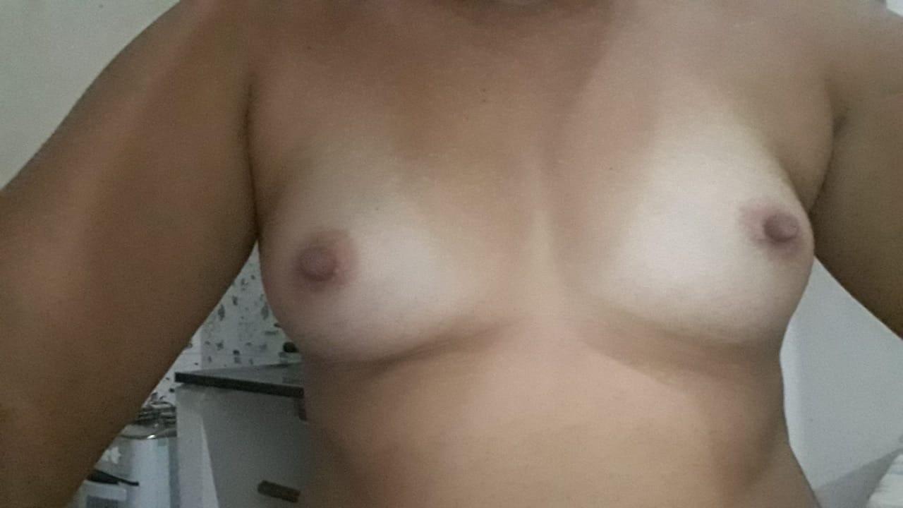 Fotos minha esposa putiane